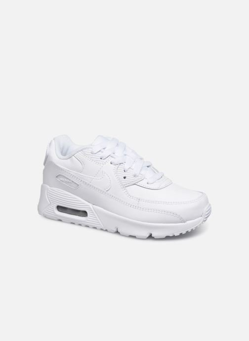 Sneakers  Air Max 90 Ltr (Ps) by