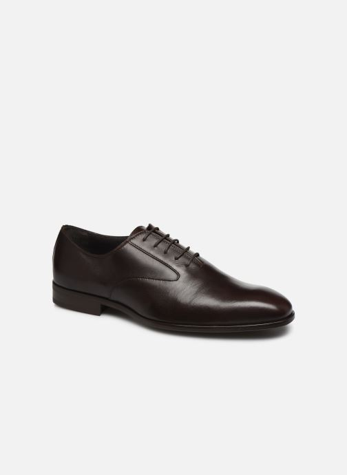 Marvin&Co Veterschoenen Realo by Marvin&Co
