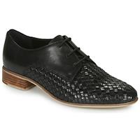Nette schoenen André BESS