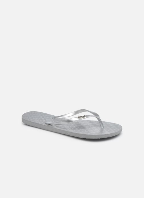 Roxy Teenslippers  VIVA V