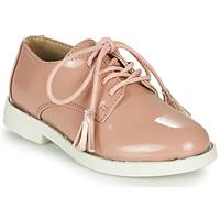 Nette schoenen André ROSINE