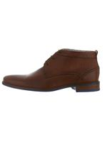 Will Lester Veterschoen 36753