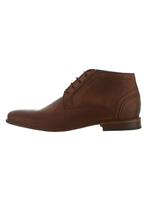 Will Lester Veterschoen 36773