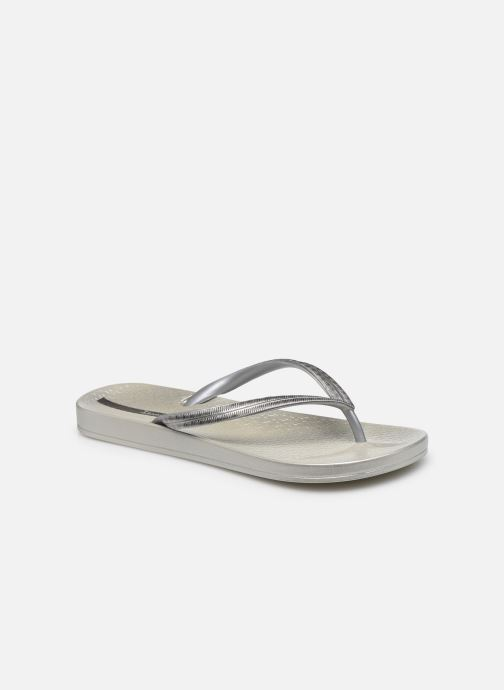 Ipanema Teenslippers  MESH IV