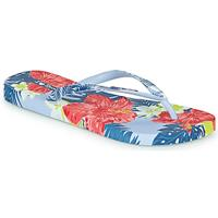 Ipanema Teenslippers  I LOVE SUN