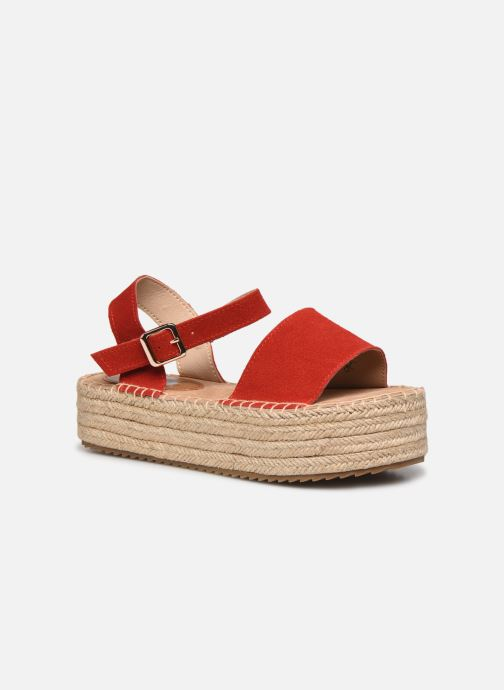 XTI Espadrilles 44122 by