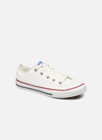 Converse Sneakers Chuck Taylor All Star Little Miss Chuck Ox by