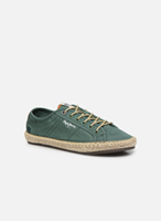Pepe Jeans Espadrilles Tourist Island Boy by