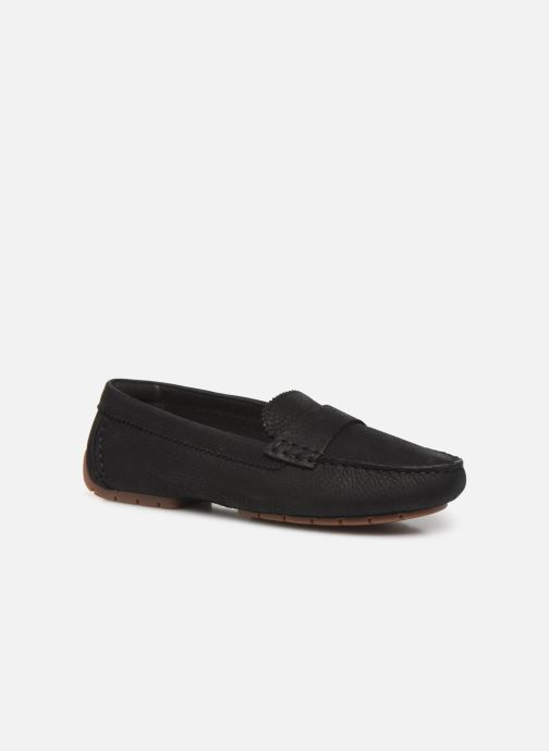 Clarks Mocassins C Mocc by