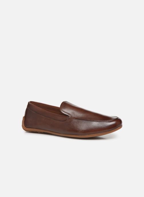 Clarks Mocassins Reazor Plain by