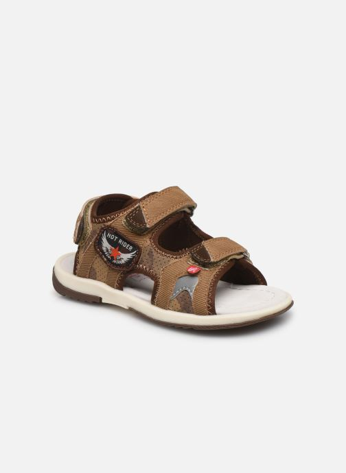 NA! Sandalen Achat by