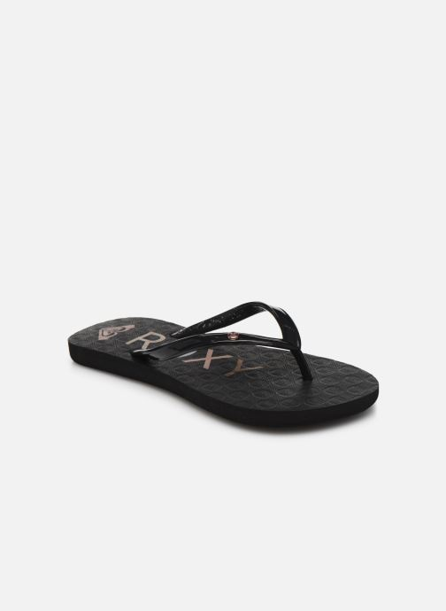 Roxy Teenslippers  SANDY III