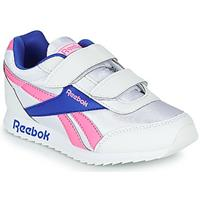 Lage Sneakers  REEBOK ROYAL CLJOG