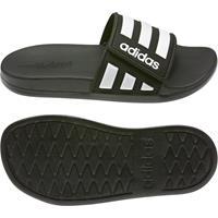 Adidas Adilette comfort adj k eg1879 zwart