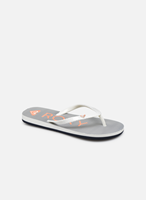 Roxy Slippers RG Pebbles VII by