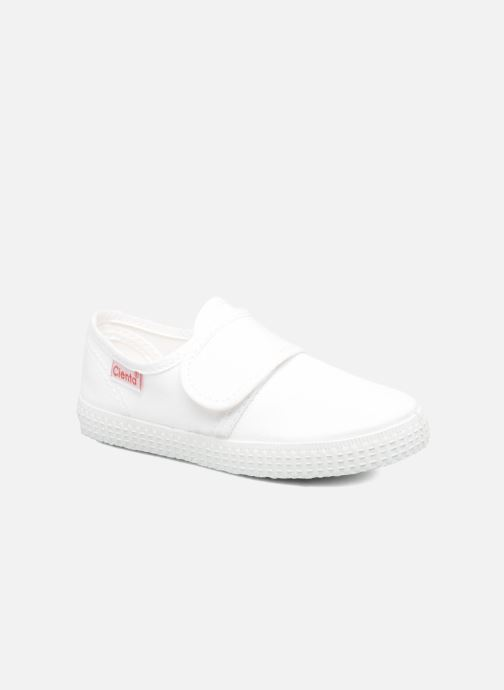 Cienta Sneakers Julio by