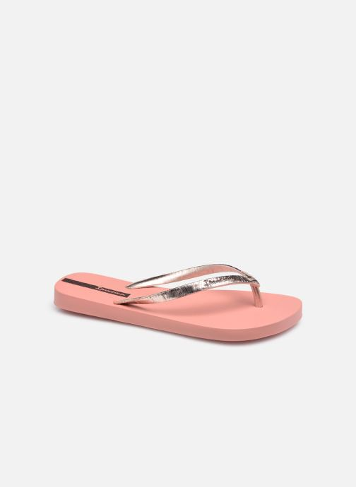 Ipanema Glam teenslippers roze