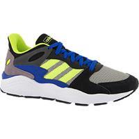 Adidas Grijze Crazychaos