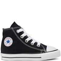 Converse Chuck Taylor All Star Classic voor peuters/kinderen