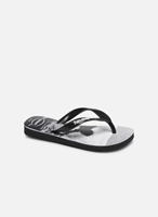 Havaianas Slippers Top Photoprint Kid by