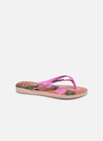 Havaianas Slippers Kids Slim Glitter by