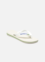 Havaianas Slippers Brazil Logo H by