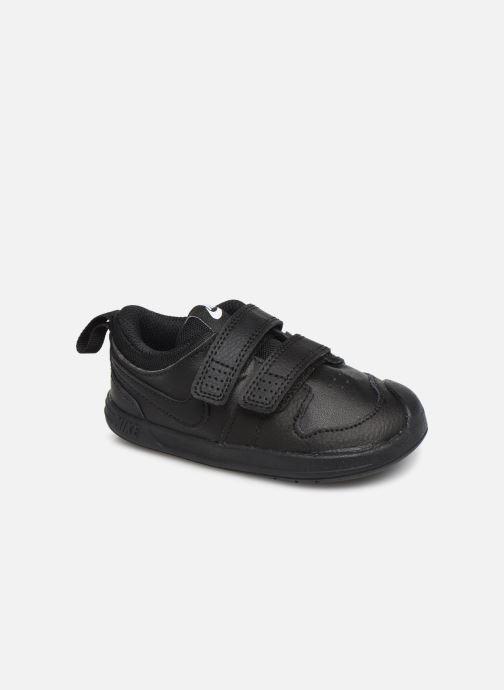 Nike Sneakers  Pico 5 (Tdv) by