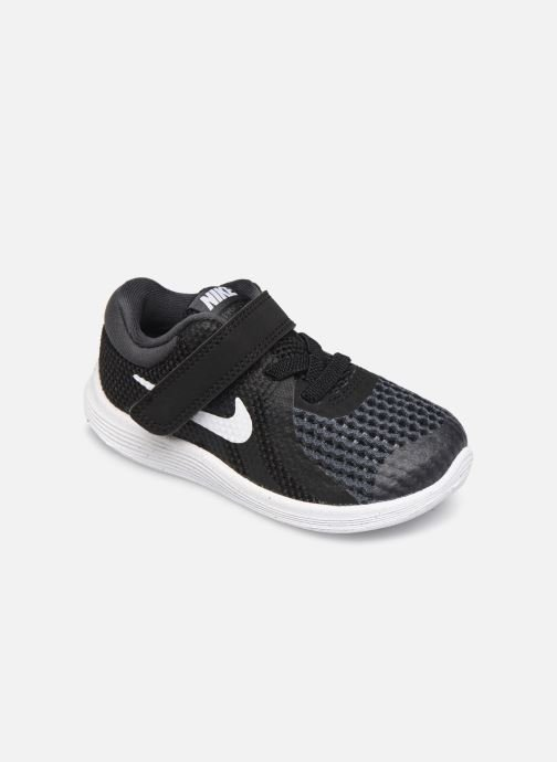 Nike Sneakers  Revolution 4 (Tdv) by