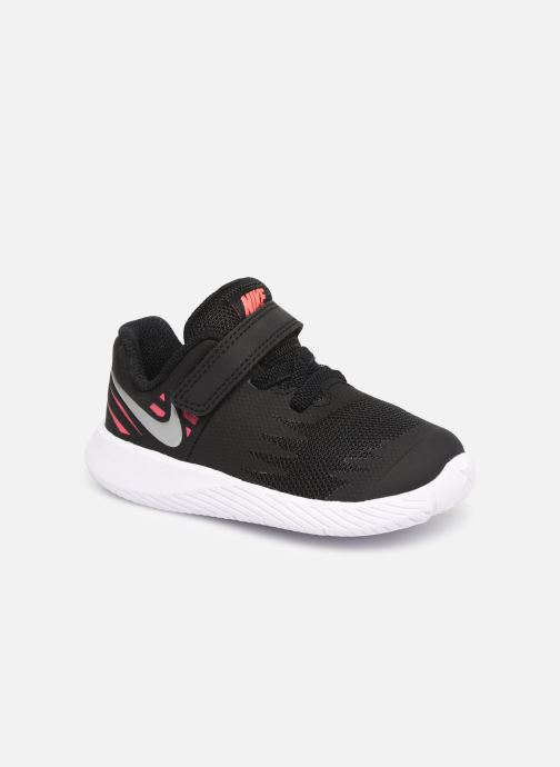 Nike Sneakers  Star Runner (Tdv) by