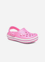 Crocs Sandalen Crocband kids by