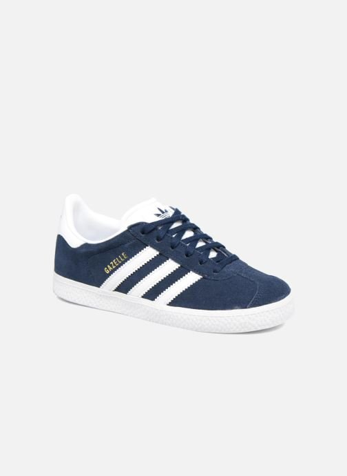 Adidas Sneakers Gazelle C by