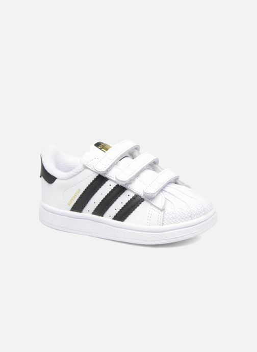 Adidas Sneakers Superstar CF I by