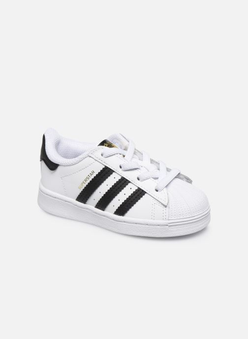 Adidas Sneakers Superstar EL I by