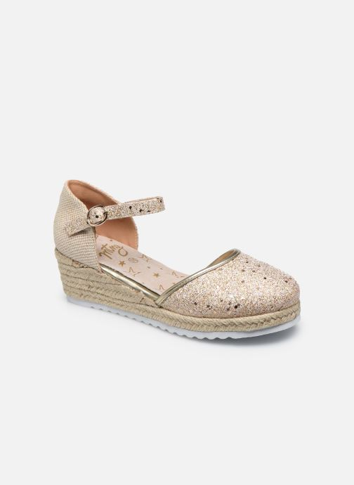 MTNG Espadrilles Padme by