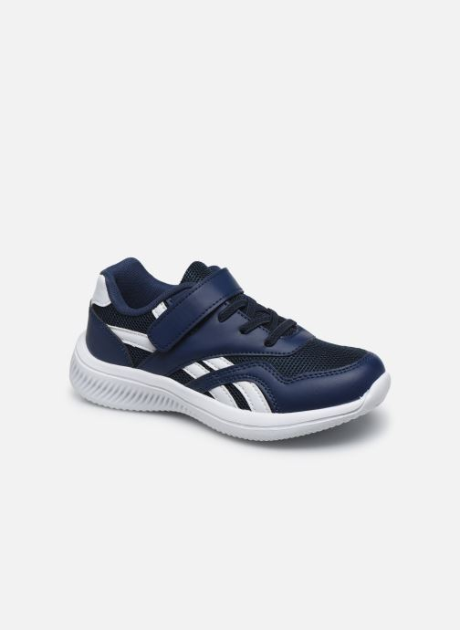 I Love Shoes Sneakers THONGE by