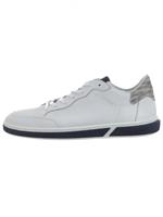 Floris van Bommel Floris Casual White Grain