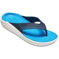 Crocs Teenslippers  205182