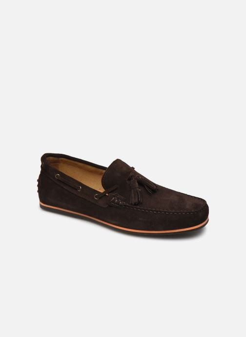 Marvin&Co Mocassins Montaga by Marvin&Co