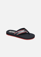 Tommy Hilfiger Slippers Stripe Tommy by