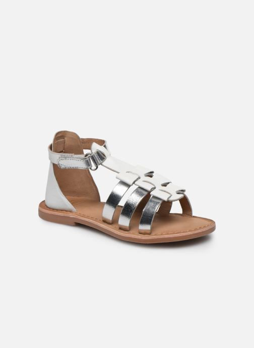 I Love Shoes Sandalen Kejoli Leather by