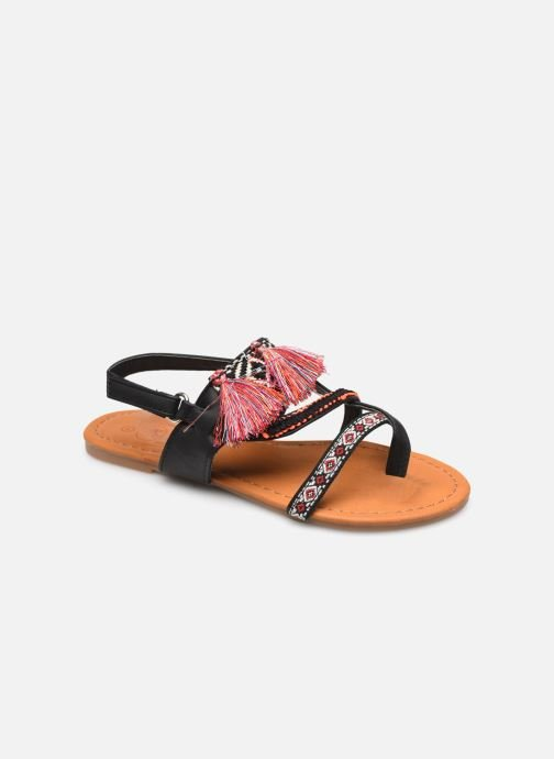 NA! Sandalen Sauvage by