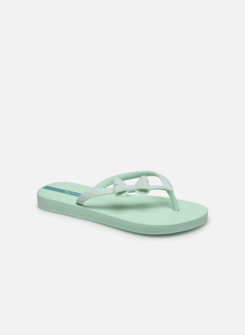 Ipanema Slippers  Lolita IV Kids by