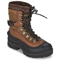Sorel Snowboots  CONQUEST