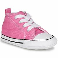 Converse Babyslofjes  FIRST STAR TOILE