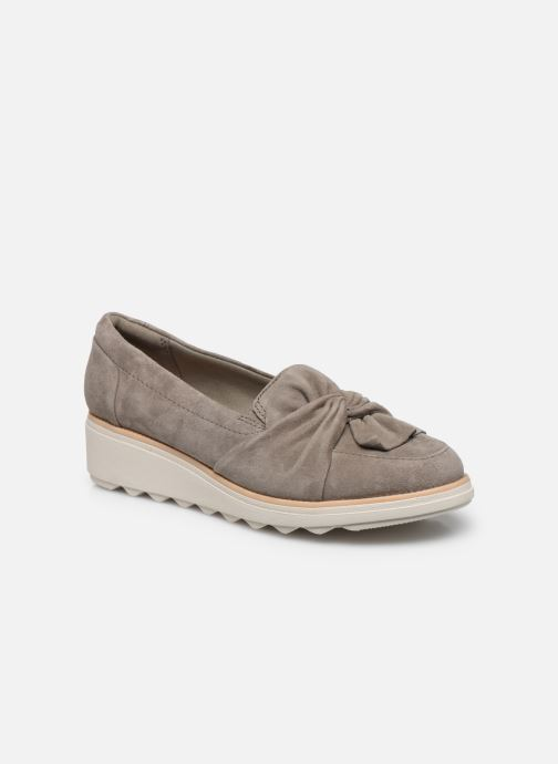 Clarks Mocassins Sharon Dasher by