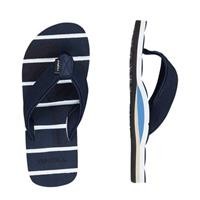 O'Neill Arch Freebeach Sandals teenslippers donkerblauw