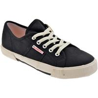 Lumberjack Lage Sneakers  -