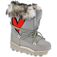 Sweet Years Snowboots  -