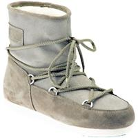 Moon boot Snowboots  -