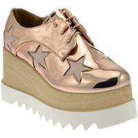 Koloski Nette schoenen  -